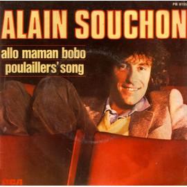 Souchon-Alain-Allo-Maman-Bobo-Poulailler-s-Song-45-Tours-318811360_ML.jpg