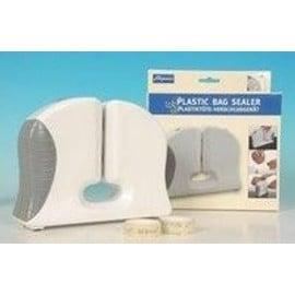 soude sac scelleuse pour fermeture de sac plastique adhesifs. Black Bedroom Furniture Sets. Home Design Ideas