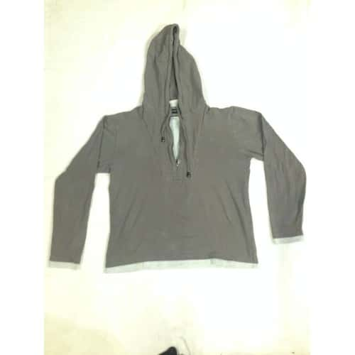 Sous-pull homme