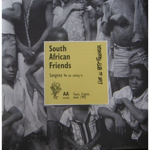 South-African-Friends-Sangena-Live-Au-Pe