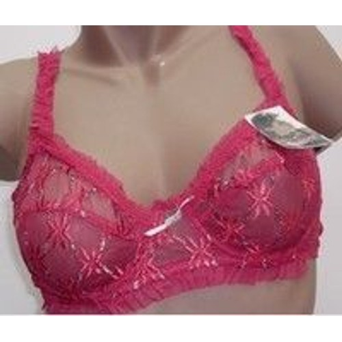 579c42528 https   fr.shopping.rakuten.com offer buy 471469929 what-katie-did ...