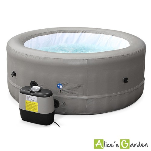 Piscine gonflable d occasion - Spa gonflable occasion ...