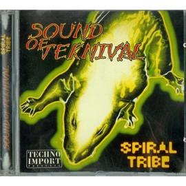 Spiral-Tribe-Sound-Of-Teknival-CD-Album-834442593_ML.jpg