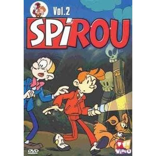 Spirou vol 2 la vall e des bannis l 39 le du joueur fou - Code avantage aroma zone frais de port ...