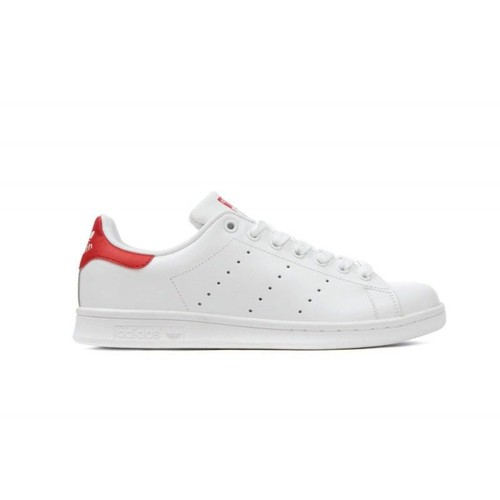 stan smith 41 negozi
