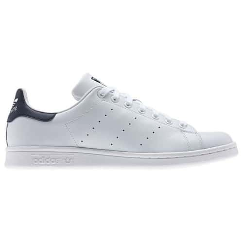 stan smith homme haute