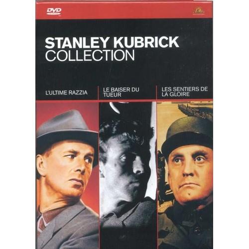 Le topic des fans de SCIENCE - FICTION - Page 20 Stanley-Kubrick-Le-Baiser-Du-Tueur-L-Ultime-Razzia-Les-Sentiers-De-La-Gloire-Coffret-DVD-Zone-2-37443030_L