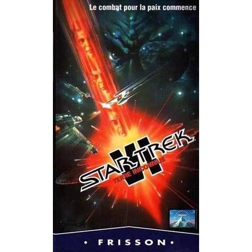 Star-Trek-Vi-Terre-Inconnue-VHS-497161_L.jpg
