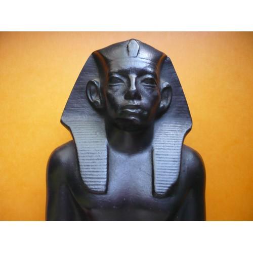 0bcd4465fe6 statuette egyptienne pas cher ou d occasion sur Rakuten