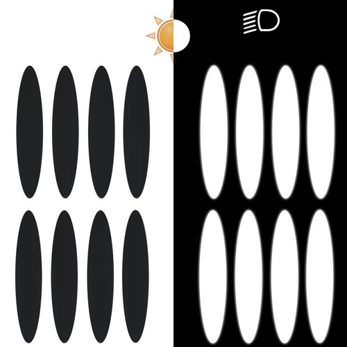 acheter stickers casque moto pas cher ou d 39 occasion sur priceminister. Black Bedroom Furniture Sets. Home Design Ideas