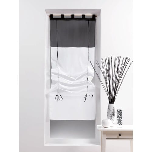 acheter store bateau pas cher ou d 39 occasion sur priceminister. Black Bedroom Furniture Sets. Home Design Ideas