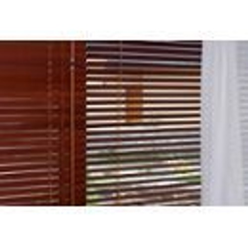 stores bois ikea best dressing ideas on pinterest chipotle dressing chipotle ranch dressing and. Black Bedroom Furniture Sets. Home Design Ideas
