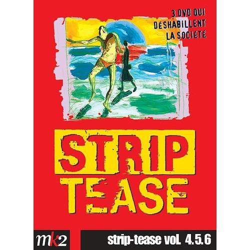 Strip tease le magazine qui d shabille la soci t vol - Code avantage aroma zone frais de port ...