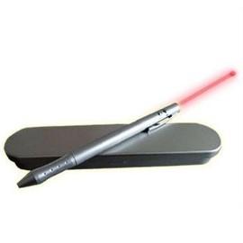 stylo laser prizee achat vente de jouet rakuten