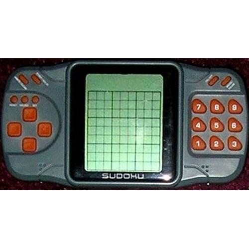 Sudoku Master 1 000 De Puzzles Jeux Societe 855123427 L