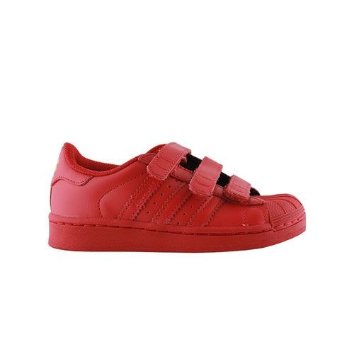 bf1e7717712 coupon code for adidas superstar pharrell priceminister aa08e 00db6