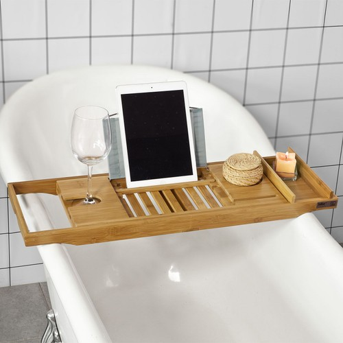 support baignoire pas cher ou d 39 occasion sur priceminister. Black Bedroom Furniture Sets. Home Design Ideas