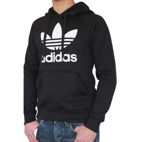 Adidas Adidas Pull Pull Fff Pull Original Pull Original