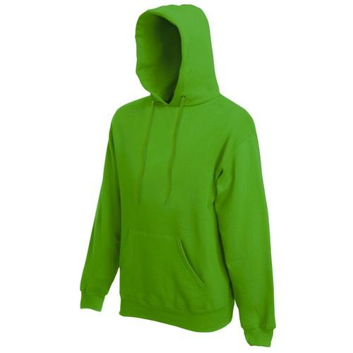 a5f507f2517 Sweat-Capuche-Couleur-Vert-1008179317 L.jpg