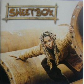 Everything's Gonna Be Alright (17 Titres) - Sweetbox