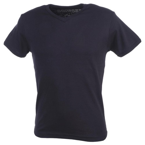 T-shirt Crossby homme