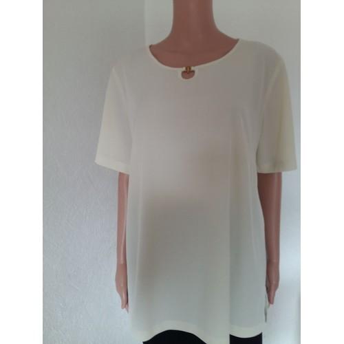 Shirt Neufamp; T AchatVente Daxon D'occasion Femme Rakuten dWBCEQorxe