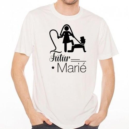 3ed70d89e32 T-shirt Homme Achat