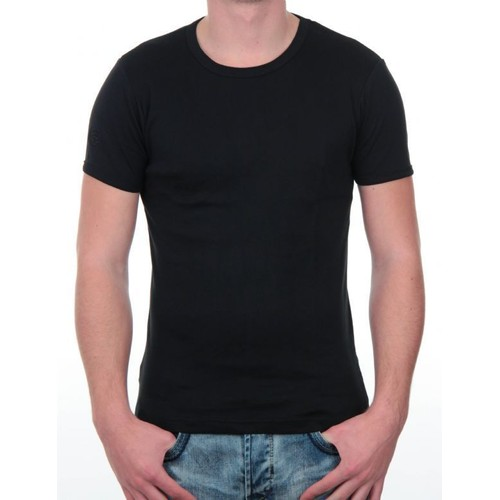 T-shirt Homme  Crossby