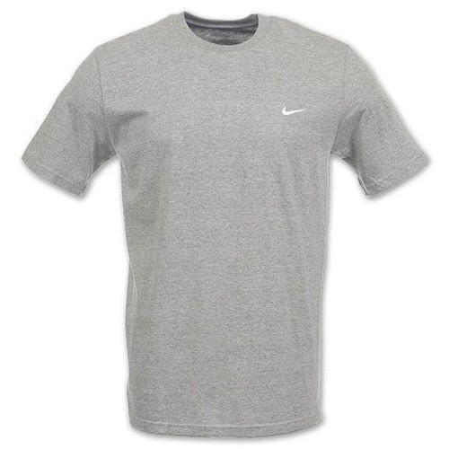 t shirt homme nike achat vente neuf d 39 occasion. Black Bedroom Furniture Sets. Home Design Ideas