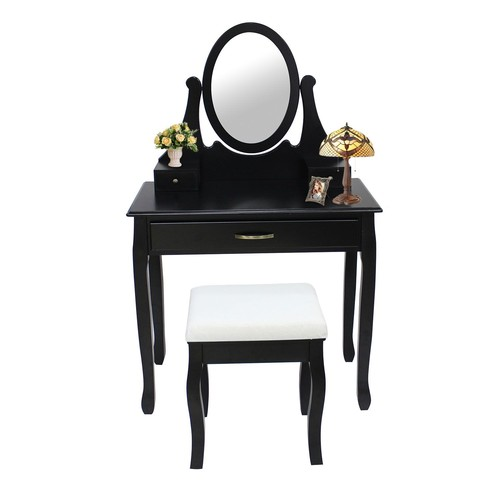 Table achat vente neuf d 39 occasion priceminister for Armoire murale avec table pliable integree