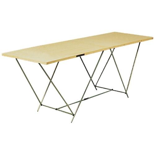 table a tapisser pas cher ou d 39 occasion sur rakuten. Black Bedroom Furniture Sets. Home Design Ideas