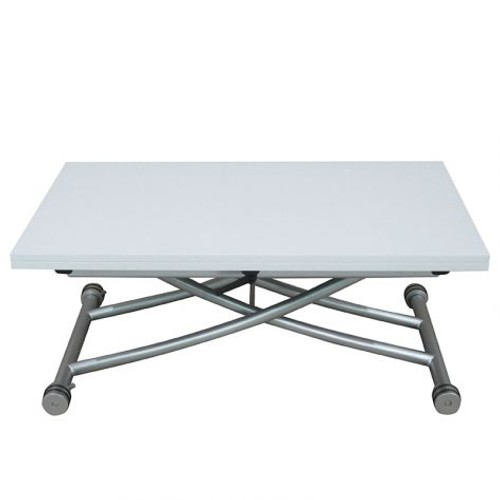 Table basse relevable occasion pas cher - Table basse design pas chere ...