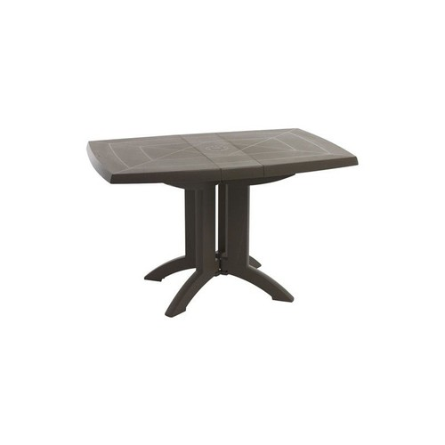 table de jardin vega pliante pas cher ou d\'occasion sur Rakuten