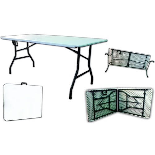 acheter table jardin plastique pas cher ou d 39 occasion sur priceminister. Black Bedroom Furniture Sets. Home Design Ideas