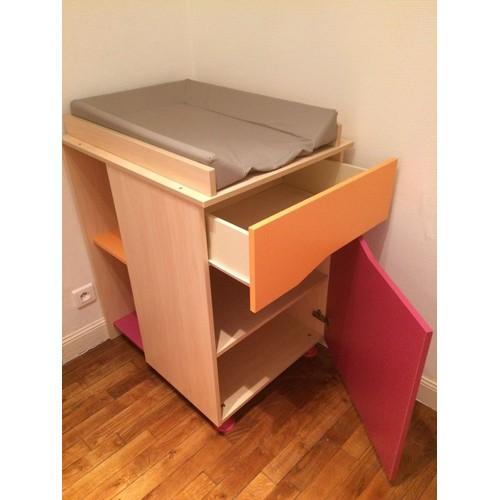 Commode Plan A Langer Ikea. Excellent Best Commode Commode Ikea ...