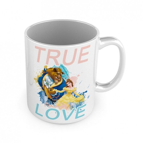 Rakuten Blanc Pas Ou Ceramique Mug Table D'occasion Disney Cher Sur Nwvn80mO