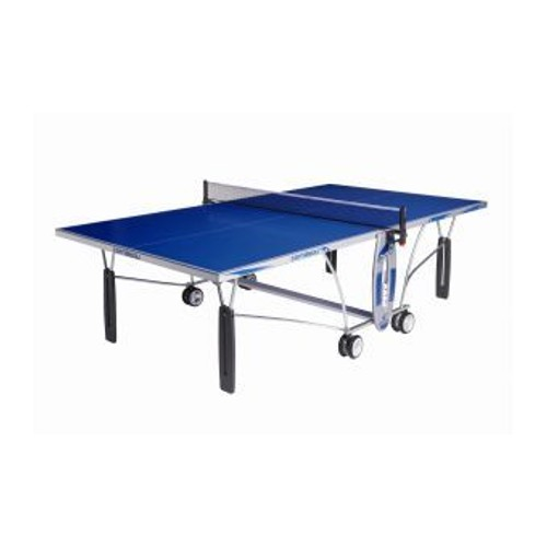 Table ping pong cornilleau outdoor achat et vente neuf d 39 occasion sur priceminister rakuten - Table ping pong cornilleau outdoor ...