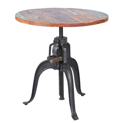 table manger - Achat et Vente Neuf & d'Occasion sur PriceMinister