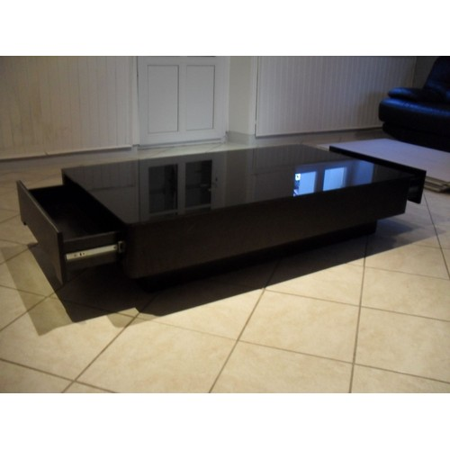 table basse but 8 achat vente neuf d 39 occasion priceminister. Black Bedroom Furniture Sets. Home Design Ideas