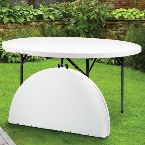 table de pique nique achat vente neuf d 39 occasion priceminister rakuten. Black Bedroom Furniture Sets. Home Design Ideas