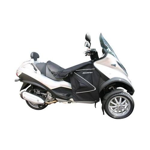 tablier scooter mp3 pas cher ou d 39 occasion sur priceminister rakuten. Black Bedroom Furniture Sets. Home Design Ideas