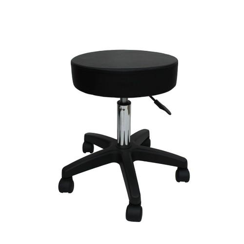 tabouret roulette achat et vente neuf d 39 occasion sur priceminister. Black Bedroom Furniture Sets. Home Design Ideas