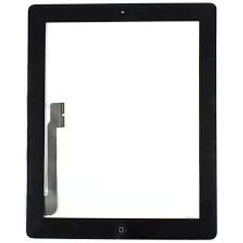 tactile ipad 3 pas cher ou d 39 occasion sur priceminister. Black Bedroom Furniture Sets. Home Design Ideas