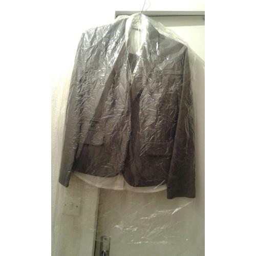 bab427ddb3b tailleur pantalon femme pas cher ou d occasion sur Rakuten