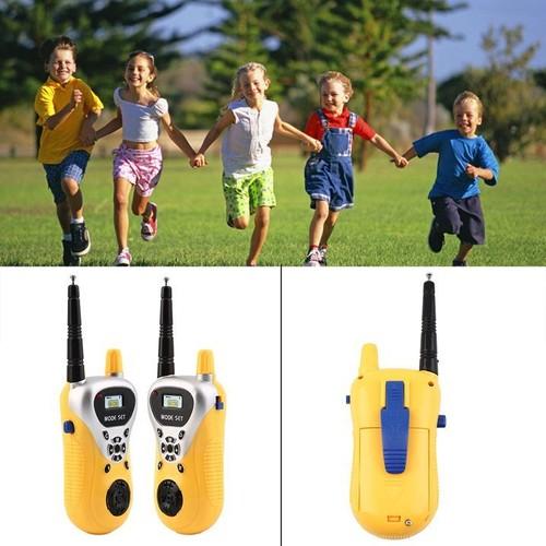 talkie walkie enfant achat et vente neuf d 39 occasion. Black Bedroom Furniture Sets. Home Design Ideas
