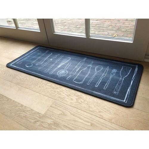 tapis cuisine couverts pas cher ou d\'occasion sur Rakuten