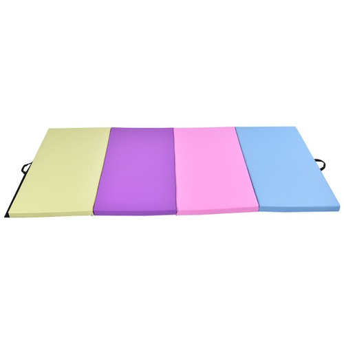 tapis gym - Tapis De Gym