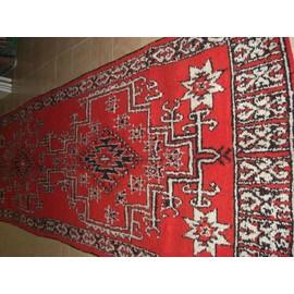 tapis marocain berb re pas cher priceminister rakuten. Black Bedroom Furniture Sets. Home Design Ideas