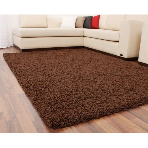 tapis marron pas cher ou d 39 occasion sur priceminister rakuten. Black Bedroom Furniture Sets. Home Design Ideas