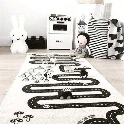 tapis voiture enfant pas cher ou d 39 occasion sur. Black Bedroom Furniture Sets. Home Design Ideas